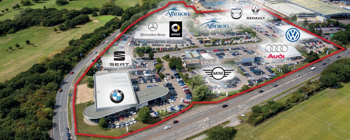 <a href='portsmouth-motor-park.html'>Portsmouth Motor Park SOLD JANUARY 2020 – Click here for more details...</a>