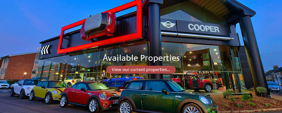 <a href='current-properties.html'>Available Properties – View our current properties...</a>